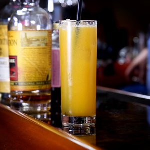Hurricane Awesomedrinks Cocktail Recipes